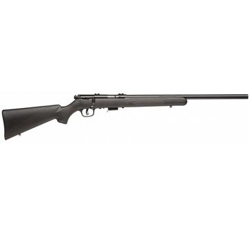 "Savage Arms 93FV .22WMR 21"" Rifle"