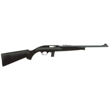 "Mossberg International 702 Plinkster .22LR 18"" Autoloading Rifle"