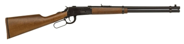 Mossberg 464 .30-30Win Lever Action Rifle