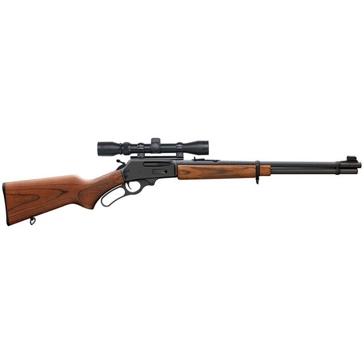 Marlin 336W 30/30WIN Centerfire Rifle