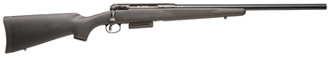 "Savage Arms 220 20ga 22"" Slug Gun"