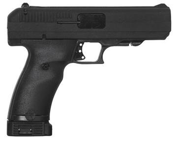 Hi-Point JCP .40S&W Semi-Auto Pistol HP34010