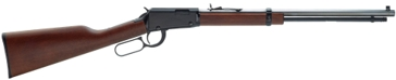 Henry Octagon Barrel .22MAG Lever Action Rifle