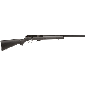 "Savage Arms FV .17HMR 21"" Bolt Action Rifle"