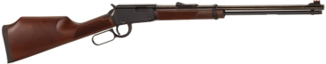 Henry Varmint Express .17HMR Lever Action Rifle