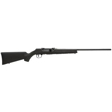 """Savage Arms A17 .17HMR 22"""" Rifle"""