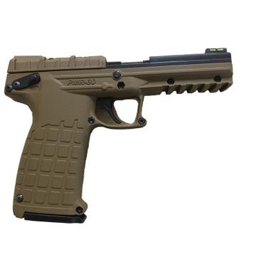 Kel-Tec .22 Magnum PMR 30 Handgun 100-47801