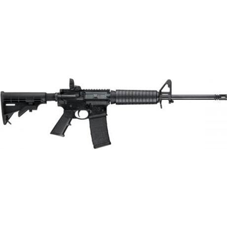 Daisy Manufacturing 880 Air Rifle 177 Caliber BB and Pellet Gun