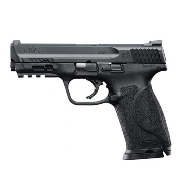 Smith & Wesson M&P9 M2.0 9mm Semi-Auto Pistol