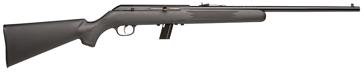 Savage Model 64F Semi-Auto .22LR Rifle