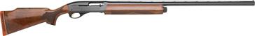 "Remington 1100  Classic Trap 12ga 2-3/4"" Chamber 30"" Barrel Semi-Auto Shotgun"