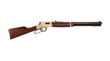 Henry Big Boy Classic .44MAG Lever Action Rifle