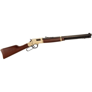 Henry Big Boy Classic .357MAG Lever Action Rifle