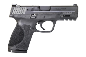 Smith & Wesson M&P9 M2.0 Compact 9mm Semi-Auto Pistol 11683