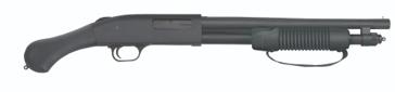 Mossberg 590 Shockwave 20ga  Pistol 50657