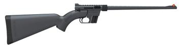 Henry AR-7 .22LR Semi-Auto Take Down Survival Rifle