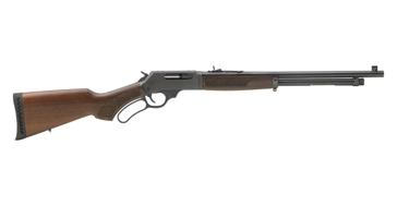 """Henry Lever Action .410 Shotgun 24"""" HO18-410"""