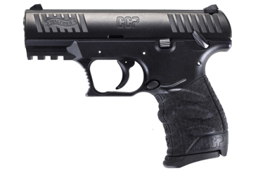 Walther CCP M2 9mm Concealed Carry Pistol