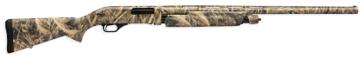 "Winchester Super X4 12ga 3.5"" MAX-5 Semi-Auto Shotgun"
