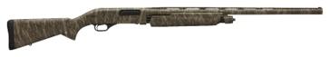 """Winchester SXP 12ga 28"""" Mossy Oak Bottomlands Shotgun"""