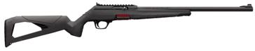 Winchester Wildcat 22 Semi-Auto .22LR Rifle