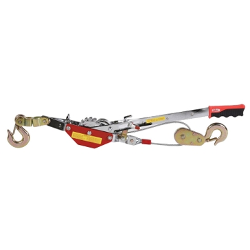 Koch Industries 2-Ton Consumer Grade Cable Puller