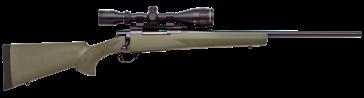 Howa Gameking Scoped Bolt Action Rifle Package .30-06SPRG