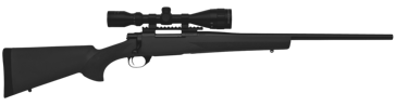 Howa Gameking Scoped Bolt Action Rifle Package 7mm Rem Mag