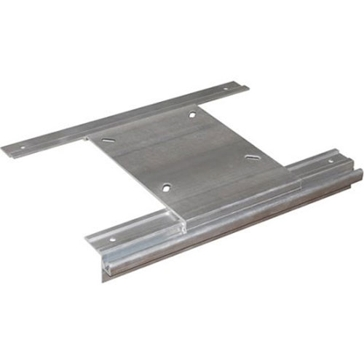 Wise Sure Mount Bracket 8WD70