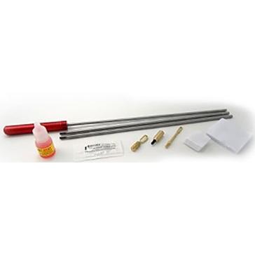 Pro-Shot 36in Universal Gun Cleaning Kit