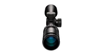 Nikon Prostaff P3 BDC 3-9x40 Black Matte Riflescope 16591