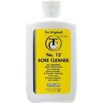 TC Number-13 Bore Cleaner 8oz