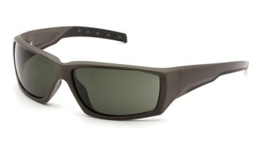 Venture Gear Overwatch Tactical Glasses