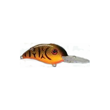 Strike King Pro Model Crank Bait Series 3 HC3-564