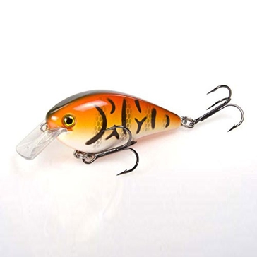 Strike King Pro-Model Series 5 DB Craw