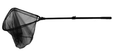 Frabill Folding Net 3608
