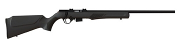 Rossi RB17 .17HMR Bolt Action Synthetic Stock Rifle