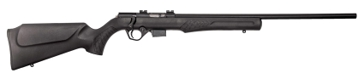 Rossi RB22 .22Win Mag Bolt Action Synthetic Stock Rifle