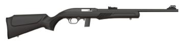 Rossi RS22 .22LR Semi-Auto Rifle