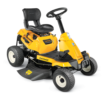 Cub Cadet CC 30 H Z-Turn Riding Mower