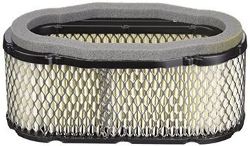 Cub Cadet Kawasaki Air Filter KM-11013-7027