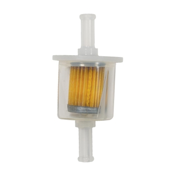 Cub Cadet Fuel Filter 490-240-0001 Kawasaki engines