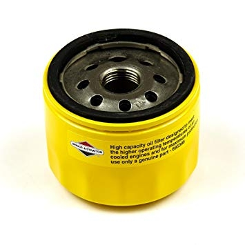 Cub Cadet Briggs & Stratton BS-696854 Oil Filter