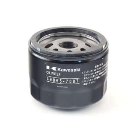 Cub Cadet KM-49065-7007 Kawasaki Oil Filter
