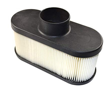 Cub Cadet Kawasaki Air Filter KM-11013-0752