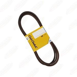 Cub Cadet RZTL54 Deck Belt 954-04329A