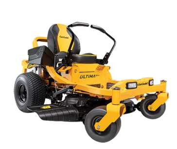 Cub Cadet Ultima ZT1 42 Zero-Turn Mower