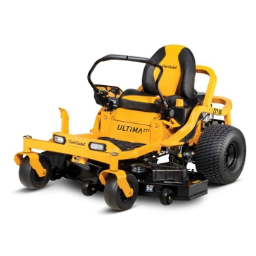 Cub Cadet Ultima ZT1 50 Mower