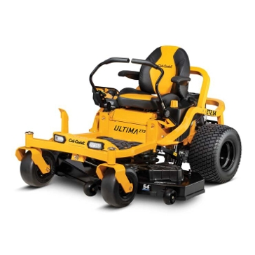 Cub Cadet Ultima ZT2 54 Zero- Turn Mower