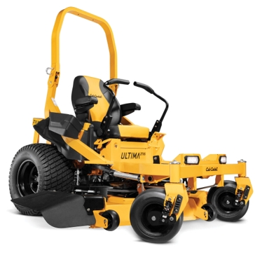 Cub Cadet Ultima ZTX5 60 Zero-Turn Mower
